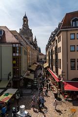 Dresden, Germany - 100 (www.bazpics.com) Tags: city trip vacation holiday architecture germany de deutschland dresden walk urlaub may visit explore mai sachsen walkabout stadt deutsch 2015