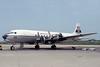 131591 Douglas C-118B Liftmaster US Navy (pslg05896) Tags: douglas usnavy glenview liftmaster c118 nbu knbu 131591