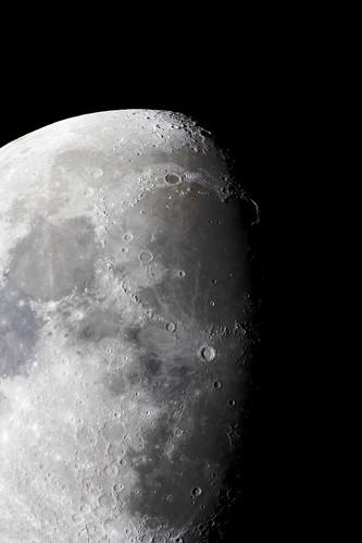 2016-12-09 Moon