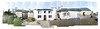 House (maxblackphotos) Tags: home house walking panorama joiner outdoors kernevez finistere brittany france winter nikond750 20mm nikkor photoshop bluesky building nopeople