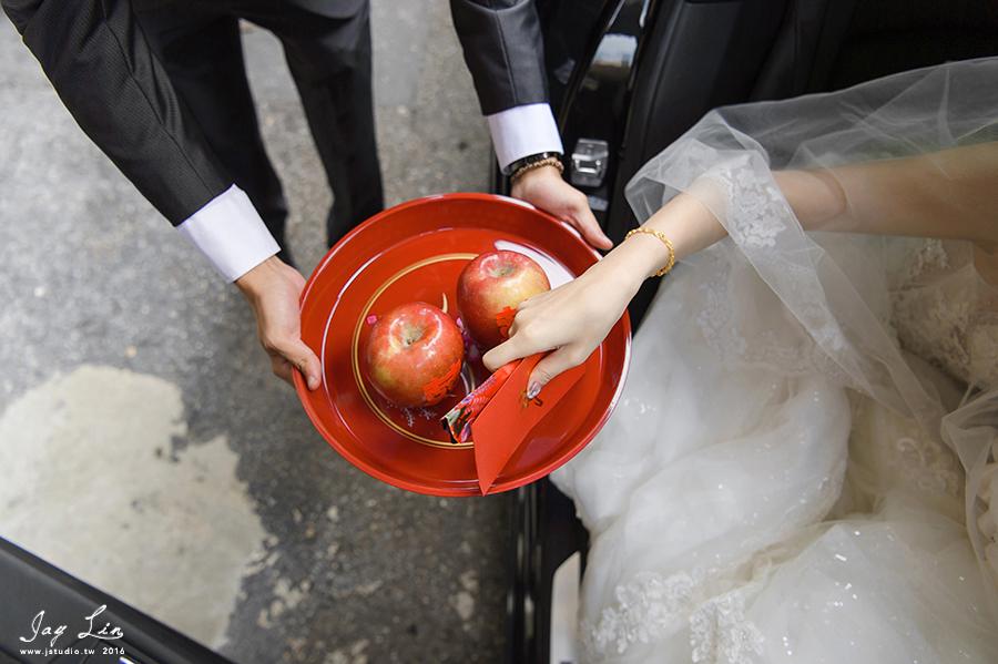 婚攝 土城囍都國際宴會餐廳 婚攝 婚禮紀實 台北婚攝 婚禮紀錄 迎娶 文定 JSTUDIO_0128