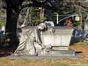 samsebeskazal-00505.jpg (samsebeskazal) Tags: bronx cemetery woodlawn