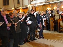 L1280587 (AlsaceCatho) Tags: protestant catholique reforme anniversaire