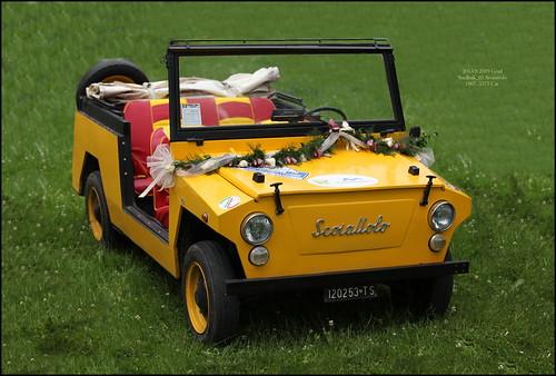 5373 Car 2015 S 2389 Grad Snežnik_07 Scoiattolo 1967.