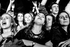 Sum 41, Bordeaux (France), Espace Medoquine, 2017.01.16 (Laurentrekk Photographies) Tags: sum 41 sum41 bordeaux espacemedoquine medoquine talence rock rocklive rocknroll liveconcerts live liveconcert livepics concert concertlive concerts concertslive punk