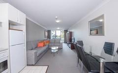 121/10 Kosciuszko Road, Jindabyne NSW