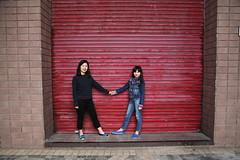 Nicole And Isabelle (Wondergraphy) Tags: wonderfulphotography wondergraphy httpwwwwondergraphycom malaysiaphotographer ck lim hong kong lifestyle lifestylephotographer 馬來西亞 攝影師 香港 生活写真 生活摄影 canon 2016 tsimshatsui mongkok kowloon 旺角 九龍 尖沙咀