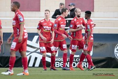 10621766-022 (KV Oostende) Tags: algorfa benidorm finca foot football kustboys kvo oostende ostend preparation proleague schalke soccer sport sports stage voetbal voorbereding