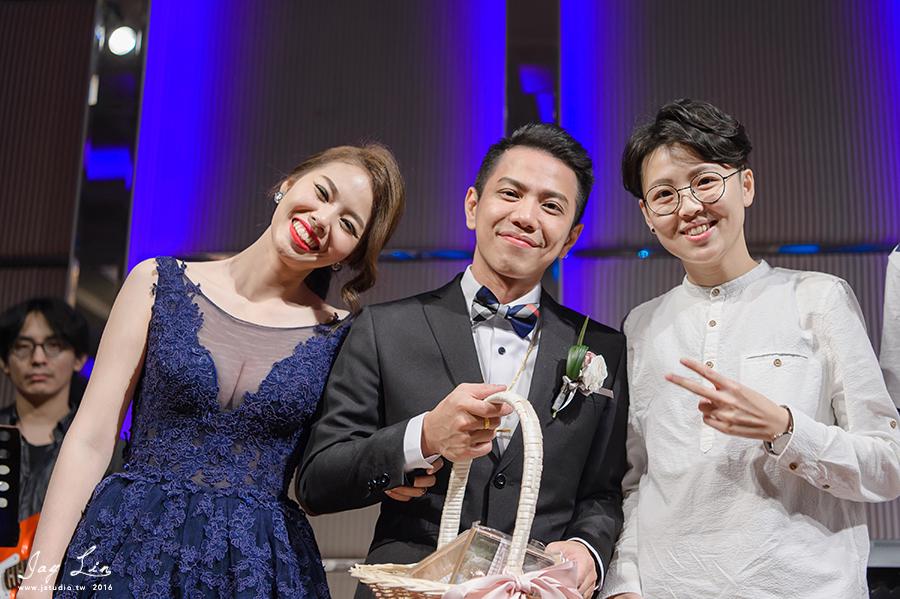 婚攝  台南富霖旗艦館 婚禮紀實 台北婚攝 婚禮紀錄 迎娶JSTUDIO_0152