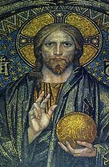 Gottes und Marien Sohn (amras_de) Tags: evangelisch erlöserkirche badhomburg hessen protestant jesus jesuschristus jesusvannasaret chesúsdenazaret isus jesúsdenatzaret ježíškristus jesuokristo jesúsdenazaret jeesus jesusnazaretekoa jésusdenazareth íosacríost jézus jesuschristo jesús gesù iesus jesusvunnazaret jezuskristus jezus jesuskristus jèsus jezuschrystus isusdinnazaret gesùcristu jesuschrist ježiškristus isa hesse hesensko hesio assia hassia hesenas hesene èssa hesja hessa