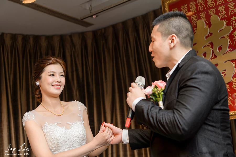 台北國賓大飯店 婚攝 台北婚攝 婚禮攝影 婚禮紀錄 婚禮紀實  JSTUDIO_0062
