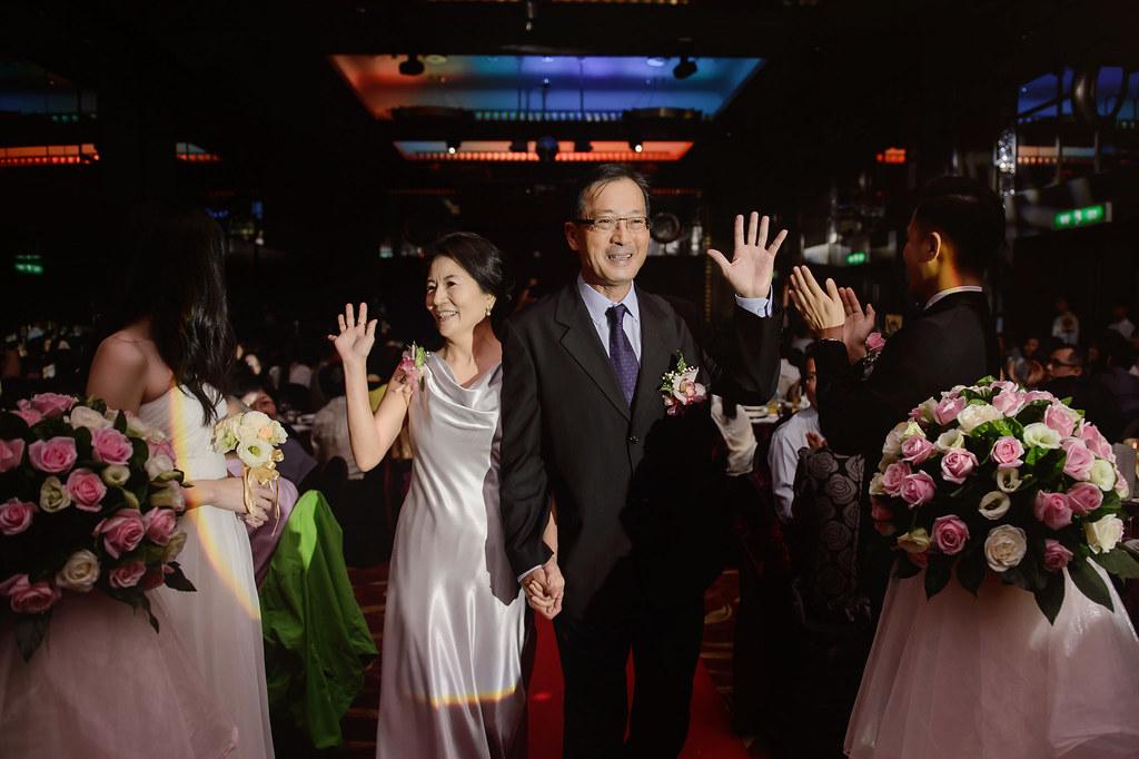 大億麗緻酒店, 大億麗緻婚宴, 大億麗緻婚攝, 台南婚攝, 守恆婚攝, 婚禮攝影, 婚攝, 婚攝小寶團隊, 婚攝推薦-56