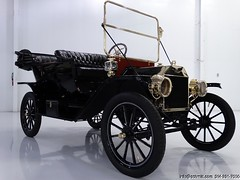 1912 FORD MODEL T TOURING (23) (vitalimazur) Tags: 1912 ford model t touring