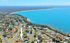 384 Elizabeth Drive, Vincentia NSW