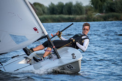 """20160820-24-uursrace-Astrid-109.jpg • <a style=""""font-size:0.8em;"""" href=""""http://www.flickr.com/photos/32532194@N00/32089118641/"""" target=""""_blank"""">View on Flickr</a>"""