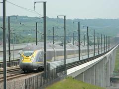 374010_01 (Transrail) Tags: class374 siemens emu hst eurostar hs1 highspeedone electricmultipleunit highspeedtrain velaro e320 374010