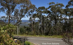 217 Cliff Drive, Katoomba NSW