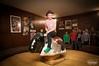 2014-10-24_22-51-34_DSC_3157_Foto_Robert_Timmermann (Focus RAPIRO Racing) Tags: focusrapiroracing hasselfelde pullmancity teamtreffen westernstadt mtb rapiro racing team focus bikes 29r raven marathon cross country crosscountry xco xcm xce trails mountainbike american classic americanclassics northwave extreme tech bbb multipower fizik sks germany badsalzdetfurth revolutionsports bike shimano xtr cycling cyclocross niedersachsen