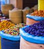 Marrakech IV (Jose Peral Merino) Tags: marrakech marruecos morocco especias colores