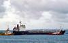 MT Olyvia (Everyone Shipwreck Starco (using album)) Tags: kapal kapallaut ship tankership kapaltanker mtolyvia