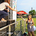 """2016-11-05 (255) The Green Live - Street Food Fiesta @ Benoni Northerns • <a style=""""font-size:0.8em;"""" href=""""http://www.flickr.com/photos/144110010@N05/32194820313/"""" target=""""_blank"""">View on Flickr</a>"""
