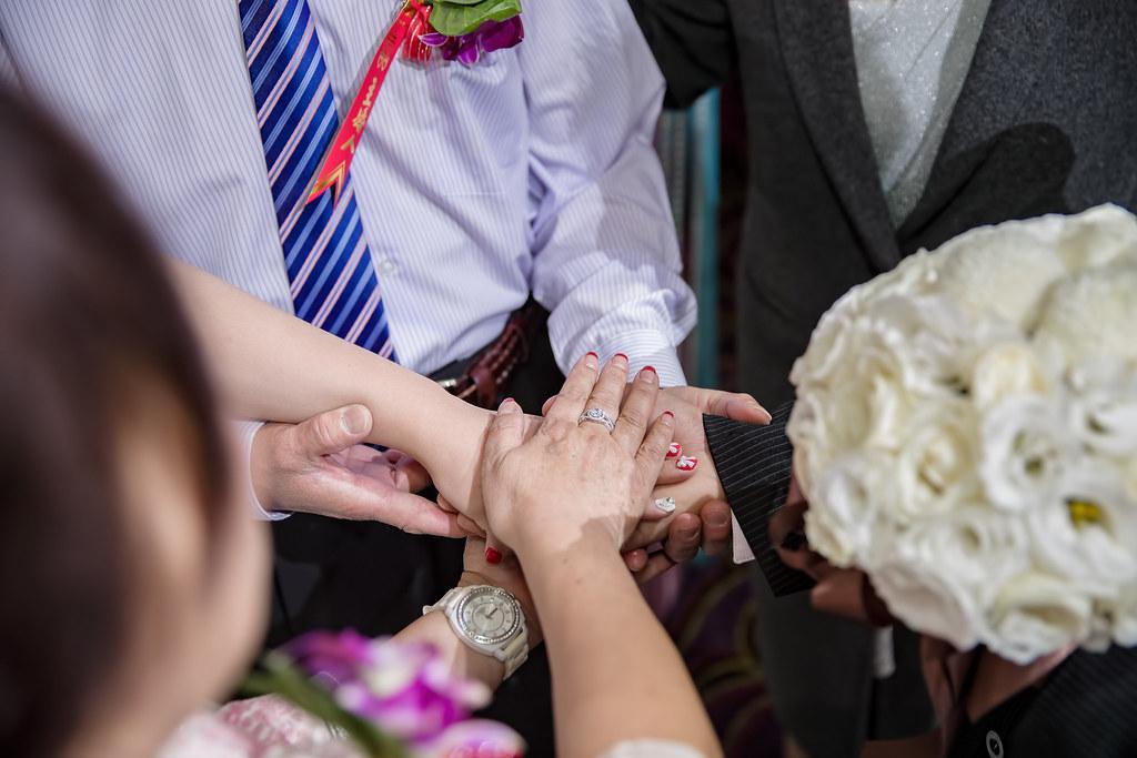 綠光花園,綠光花園婚攝,婚攝卡樂,俊賢&佩蓉032