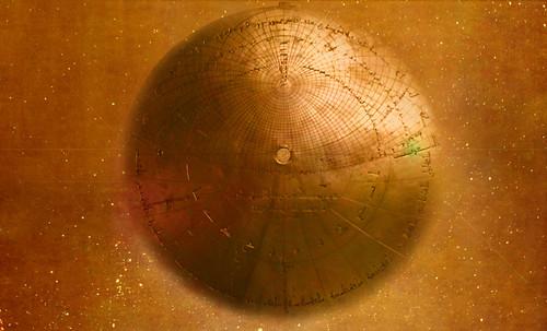 "Astrolabios, ubicantes de estrellas guía • <a style=""font-size:0.8em;"" href=""http://www.flickr.com/photos/30735181@N00/32230759890/"" target=""_blank"">View on Flickr</a>"