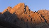 Sunrise at Fotu La pass, India 2016 (reurinkjan) Tags: india 2016 ©janreurink himachalpradesh spiti kinaur ladakh kargil jammuandkashmir fotulapass himalayaszaskarrange himalayamountains sunrise himalayamtrange himalayas landscapepicture landscape landscapescenery mountainlandscape