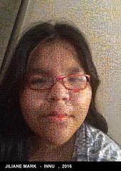 458_Jiliane_Mark_Unamen-shipu__finalized