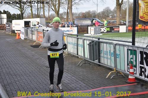 CrossloopBroekland_15_01_2017_0445