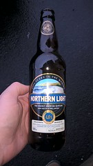 Northern Light - Orkeny Brewery (DarloRich2009) Tags: sinclairbreweries orkenybrewery camra campaignforrealale realale bitter handpull brewery northernlight beer ale