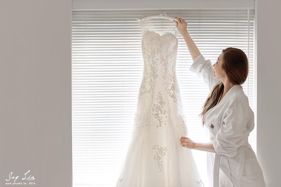 台北國賓大飯店 婚攝 台北婚攝 婚禮攝影 婚禮紀錄 婚禮紀實  JSTUDIO_0004