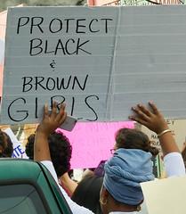 P1050321 (MilesBJordan) Tags: blacklivesmatter blackandbrown blackgirls browngirls american neworleanswomensmarch equality womensmarchneworleans neworleans womensmarch