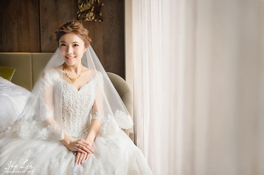 君品酒店 婚攝 台北婚攝 婚禮攝影 婚禮紀錄 婚禮紀實  JSTUDIO_0063