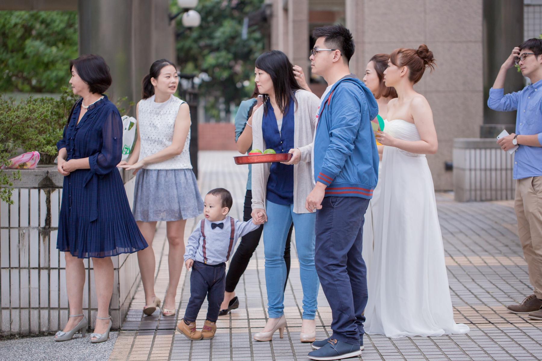 鴻璿鈺婷婚禮183