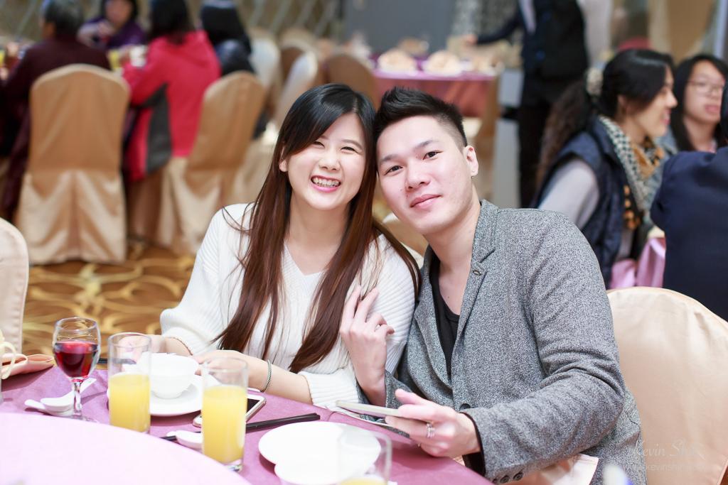 中和晶宴婚禮攝影-婚宴_032