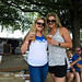 """2016-11-05 (131) The Green Live - Street Food Fiesta @ Benoni Northerns • <a style=""""font-size:0.8em;"""" href=""""http://www.flickr.com/photos/144110010@N05/32884224731/"""" target=""""_blank"""">View on Flickr</a>"""