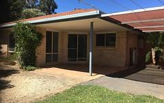 64 Shortcut Rd, Millingandi NSW