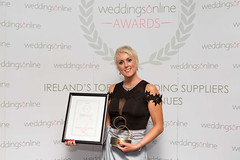 "weddingsonline Awards 2017 • <a style=""font-size:0.8em;"" href=""http://www.flickr.com/photos/47686771@N07/32913598152/"" target=""_blank"">View on Flickr</a>"