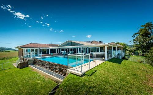 303 Slingsbys Road, Dorrigo NSW