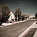 Neighbourhood - IMG_7338
