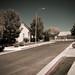 Neighbourhood - IMG_7338