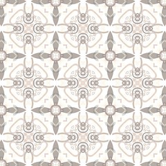 Aydittern_Pattern_Pack_001_1024px (480) (aydittern) Tags: wallpaper motif soft pattern background browncolor aydittern