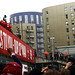 Arsenal FA Cup Winners Parade