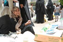 Yemen Ramadan 2014