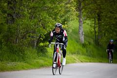_MG_6906 WeBike Aarhus Rundt 2015 Foto - Toke Hage