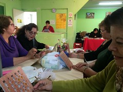 31 MAYO BINGO CM CARLOS CONDELL (2) (Urzula Mir Arias) Tags: muni mir municipalidad quilpue concejal urzula