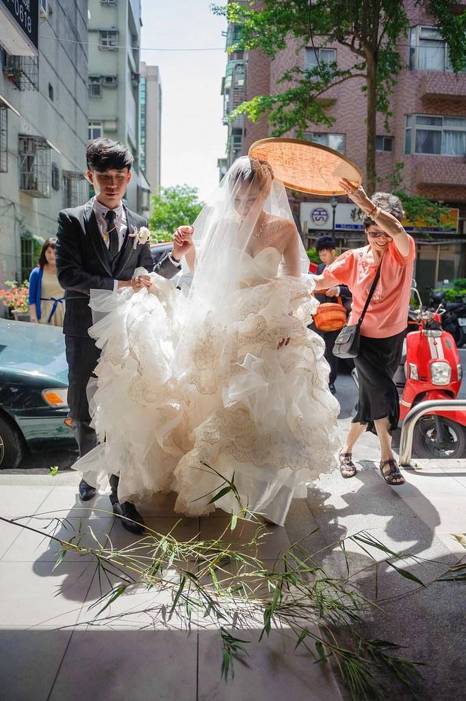 Wedding-0650.jpg