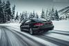 LEXUS LS (Marcel Lech Photography) Tags: winter snow canada photography marcel columbia british rc coupe ls lexus lech gx 2016 nx 2015 rcf