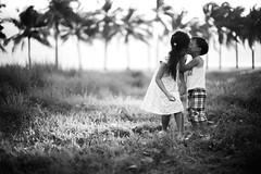 20  2558 (jhinnr) Tags: leica 50mm kiss village noctilux monochrom asph f095 jhinnr m246 27147 casalunar sippapas